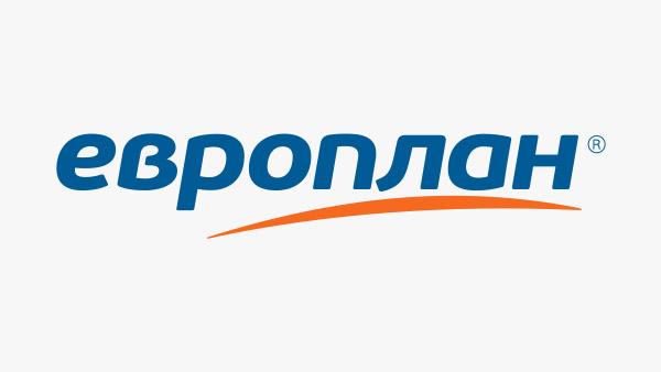 logo europlan